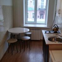 Ярославль — 1-комн. квартира, 40 м² – Свободы, 20 (40 м²) — Фото 3