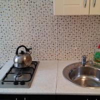Ярославль — 1-комн. квартира, 40 м² – Свободы, 20 (40 м²) — Фото 6