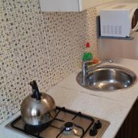 Ярославль — 1-комн. квартира, 40 м² – Свободы, 20 (40 м²) — Фото 5