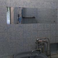 Ярославль — 2-комн. квартира, 48 м² – Свердлова, 104б (48 м²) — Фото 4