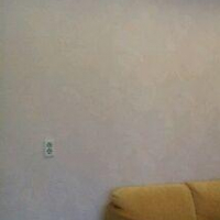 Ярославль — 2-комн. квартира, 48 м² – Свердлова, 104б (48 м²) — Фото 6