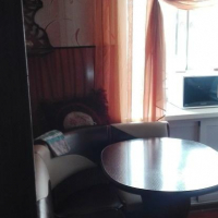 Ярославль — 2-комн. квартира, 45 м² – Толбухина, 31 (45 м²) — Фото 6