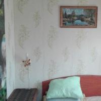 Ярославль — 2-комн. квартира, 45 м² – Толбухина, 31 (45 м²) — Фото 10
