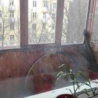 Ярославль — 2-комн. квартира, 45 м² – Толбухина, 31 (45 м²) — Фото 8