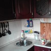 Ярославль — 2-комн. квартира, 45 м² – Толбухина, 31 (45 м²) — Фото 5