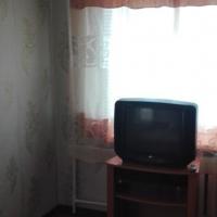 Ярославль — 2-комн. квартира, 45 м² – Толбухина, 31 (45 м²) — Фото 9