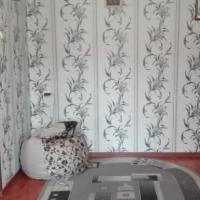 Ярославль — 2-комн. квартира, 45 м² – Толбухина, 31 (45 м²) — Фото 11