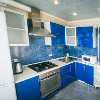 1-комнатная квартира, этаж 7/10, 33 м²