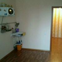 Ярославль — 1-комн. квартира, 36 м² – Угличская (36 м²) — Фото 5