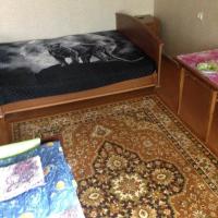 Ярославль — 2-комн. квартира, 44 м² – Просп. Дзержинского пр-кт, 25 (44 м²) — Фото 6