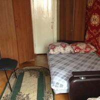 Ярославль — 2-комн. квартира, 44 м² – Просп. Дзержинского пр-кт, 25 (44 м²) — Фото 3