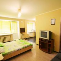 Ярославль — 1-комн. квартира, 40 м² – Угличская 62 корпус, 2 (40 м²) — Фото 4
