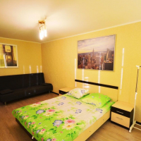 Ярославль — 1-комн. квартира, 40 м² – Угличская 62 корпус, 2 (40 м²) — Фото 5