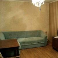 2-комнатная квартира, этаж 5/5, 40 м²