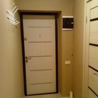 Ярославль — 1-комн. квартира, 33 м² – Свободы, 70а (33 м²) — Фото 6