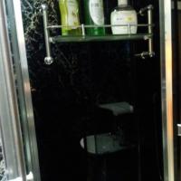 Ярославль — 1-комн. квартира, 33 м² – Свободы, 70а (33 м²) — Фото 3