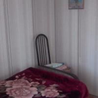 Ярославль — 1-комн. квартира, 30 м² – Силикатное шоссе дом, 14 (30 м²) — Фото 2