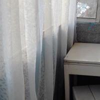 Ярославль — 1-комн. квартира, 30 м² – Силикатное шоссе дом, 14 (30 м²) — Фото 7