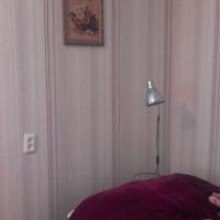 Ярославль — 1-комн. квартира, 30 м² – Силикатное шоссе дом, 14 (30 м²) — Фото 3