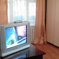 1-комнатная квартира, этаж 4/4, 30 м²