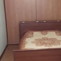Ярославль — 1-комн. квартира, 36 м² – Салтыкова-Щедрина, 23 (36 м²) — Фото 7