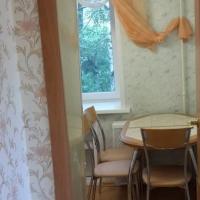 Ярославль — 1-комн. квартира, 36 м² – Ленина, 36а (36 м²) — Фото 9