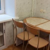 Ярославль — 1-комн. квартира, 36 м² – Ленина, 36а (36 м²) — Фото 5