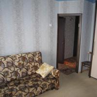 Ярославль — 1-комн. квартира, 30 м² – Свободы, 70 (30 м²) — Фото 4