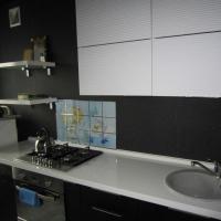 1-комнатная квартира, этаж 6/9, 30 м²