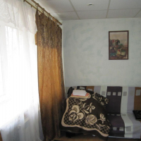 Ярославль — 1-комн. квартира, 30 м² – Свердлова  76 кв., 1 (30 м²) — Фото 3