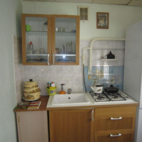 Ярославль — 1-комн. квартира, 30 м² – Свердлова  76 кв., 1 (30 м²) — Фото 4