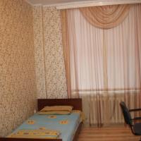 Ярославль — 3-комн. квартира, 65 м² – Свердлова, 21 (65 м²) — Фото 5