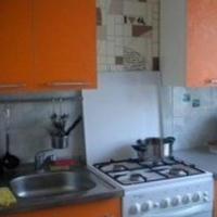 Ярославль — 1-комн. квартира, 30 м² – Собинова, 52 (30 м²) — Фото 2