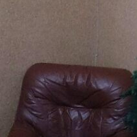Ярославль — 3-комн. квартира, 65 м² – Некрасова, 7/2 (65 м²) — Фото 6