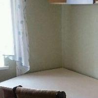 Ярославль — 3-комн. квартира, 65 м² – Некрасова, 7/2 (65 м²) — Фото 8