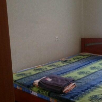 Ярославль — 3-комн. квартира, 65 м² – Некрасова, 7/2 (65 м²) — Фото 4