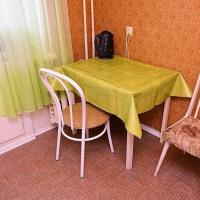 Ярославль — 1-комн. квартира, 32 м² – Октября.19 (32 м²) — Фото 7