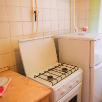 Ярославль — 1-комн. квартира, 32 м² – Октября.19 (32 м²) — Фото 6