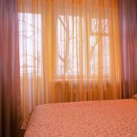 Ярославль — 1-комн. квартира, 32 м² – Октября.19 (32 м²) — Фото 9