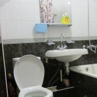 Ярославль — 1-комн. квартира, 35 м² – Тургенева, 15 (35 м²) — Фото 3