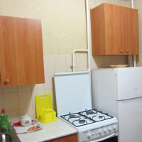 Ярославль — 1-комн. квартира, 35 м² – Тургенева, 15 (35 м²) — Фото 4