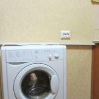 Ярославль — 1-комн. квартира, 35 м² – Тургенева, 15 (35 м²) — Фото 2