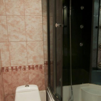 Ярославль — 1-комн. квартира, 40 м² – Свердлова, 51 (40 м²) — Фото 2