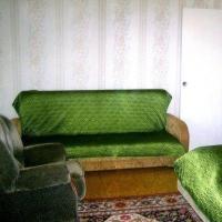 Ярославль — 1-комн. квартира, 38 м² – Светлая, 1 (38 м²) — Фото 3