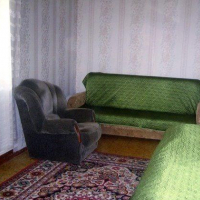 Ярославль — 1-комн. квартира, 38 м² – Светлая, 1 (38 м²) — Фото 2
