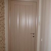Ярославль — 1-комн. квартира, 31 м² – Ленина пр-кт, 34а (31 м²) — Фото 2