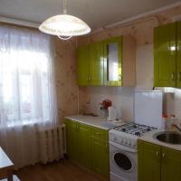 Ярославль — 1-комн. квартира, 38 м² – Некрасова, 31/68 (38 м²) — Фото 6