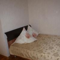 Ярославль — 1-комн. квартира, 38 м² – Некрасова, 31/68 (38 м²) — Фото 3