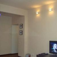 Ярославль — 2-комн. квартира, 43 м² – Фурманова, 6 (43 м²) — Фото 7