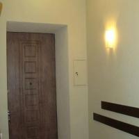 Ярославль — 2-комн. квартира, 43 м² – Фурманова, 6 (43 м²) — Фото 14